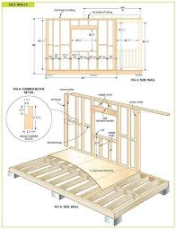 cabin plans and designs free cabin house plans cottage home