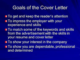 writing a persuasive cover letter word processing cover letters