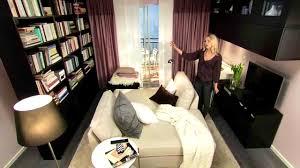 studio apartment furniture layout apartments likable small studio apartment decorating ideas