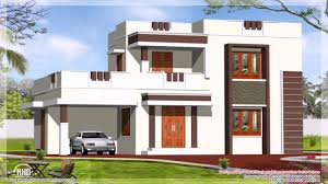 house design free house design software for free youtube
