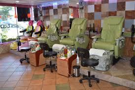 nail salons white center city nail salon professional nail care