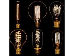 the gift oasis buy bright creation vintage light bulbs now