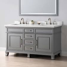 cheap double sink bathroom vanities sink white double sink bathroom vanity exciting photos concept x