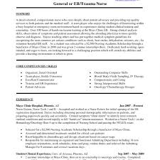 physician assistant resume template fearsome physician resume exles templatesistant new grad