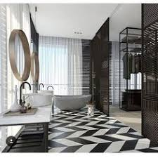luxury bathroom designs be inspired by the best bathroom ideas by interior