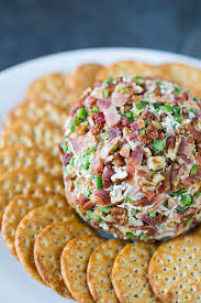 thanksgiving cheese ball recipe great balls of cheese 22 epic cheese ball recipes brit co