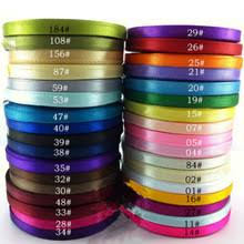 ribbon wholesale compare prices on satin ribbon wholesale online shopping buy low