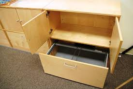Desk With File Cabinet Ikea by Ikea Galant File Cabinet Home U0026 Decor Ikea Best File Cabinets Ikea