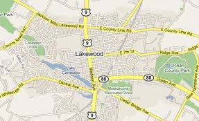 map of lakewood new jersey n j county health officials investigate mumps outbreak in
