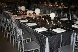 aesthetic silver glitter tablecloth u2014 home design stylinghome