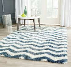 Rugs With Teal Best Cheap Area Rugs Popsugar Home