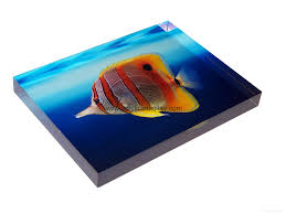 lucite paper weight lucite block apw 04 tw china manufacturer