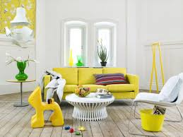 Pear Home Decor Stunning Yellow Accents Brighten Up Your Space U2013 Nonagon Style