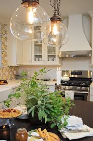 Kitchen Island Chandelier Lighting Best 25 Edison Lighting Ideas On Pinterest Rustic Light
