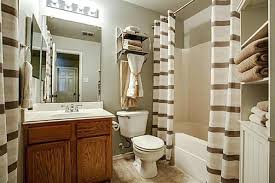 cheap bathroom decorating ideas pictures cheap diy bathroom decorating ideas luannoe me