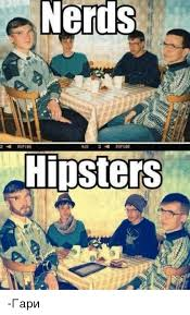 Hipster Disney Meme - nerds hipsters гари hipster meme on sizzle