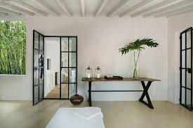 Help With Interior Design by Kanye West Needs Help With His Interiors And These Are Our