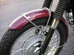 triumph bonneville 1970 restored classic motorcycles at bikes