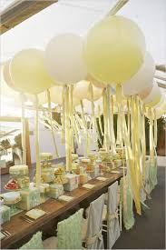 xtreme sport id design ideas of bridal shower table decorations