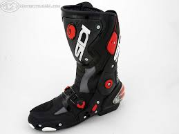motorcycle road boots sidi vertigo boot review motorcycle usa