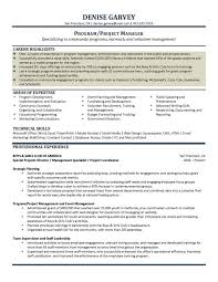 Resume Writing Software Sweatshop Essay Hotel Housekeeper Cover Letter How To Say Homework