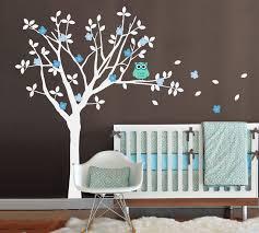 nursery wall stickers animals u2014 home design blog tips for