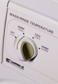 White Shirt Got Other Color With Washing - here u0027s what all the settings on your old washing machine really