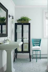 bathroom alluring gray and green bathroom color ideas gray and