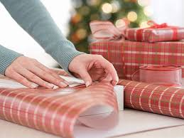 how to wrap presents make presents more with eco friendly wrap ecofriend