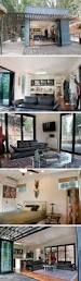 best 25 modern cabins ideas on pinterest small modern cabin