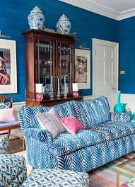 looking jessica mcclintock furniture in living room eclectic with