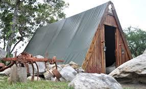 tent cabin tent cabin rental in northern venezuela