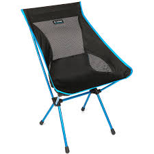 Small Fold Up Camping Chairs Camping Chairs Ems