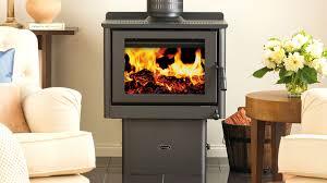 coonara classic fireplaces u0026 bbqs