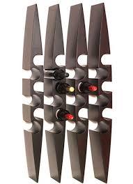 kitchen wine rack ideas best 25 kitchen wine racks ideas on kitchen wine rack