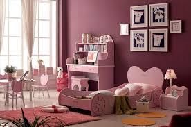 100 fashion designer bedroom theme home fashion designer