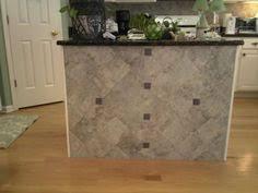 Atlanta Kitchen Tile Backsplashes Ideas Ceramic Tile Shower Marazzi Tile Glazed Porcelain Tile Artea