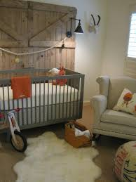 Baby Boy Nursery Decor by 15 Adorable Baby Boy Nurseries Ideas Rilane