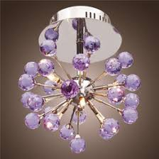 Chandelier For Kids Room by Ceiling Lights For Kids Rooms Canada Best Selling Ceiling Lights