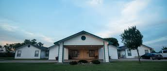texas baptists news