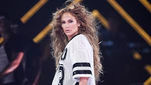 j lo j lo performs us at her super bowl 2018 performance is it