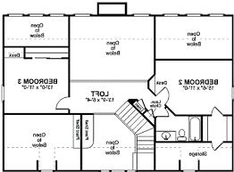 my house blueprints online find my floor plan large size of blueprints for my house online