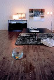 Laminate Floor Rejuvenator 56 Best Floors Images On Pinterest Flooring Ideas Hardwood