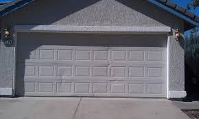 noisy garage door garage door repair archives perfect solutions garage door