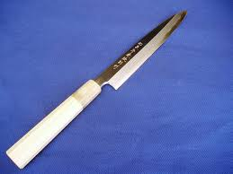 Sharpen Kitchen Knives Sharpen Kitchen Knives Best Kitchen Knives In The World U2013 Three
