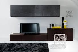 Modular Living Room Furniture Modular Living Room Furniture Made Of Digsdigs