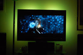 ambient light behind tv ambient light for behind a tv suggestions page 2 avs forum