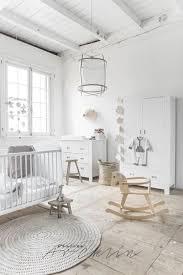 chambre de bébé la chambre de bébé cocooning les plus belles chambres de bébé