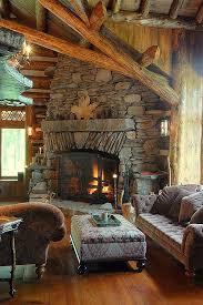 206 best rustic u0026 lodge looks images on pinterest home