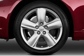 lexus factory wheels 2011 lexus ls460 reviews and rating motor trend